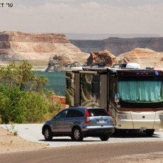 2010 Best RV Parks & Campgrounds of the Year