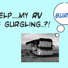 Online RV Forums – Beacons of Help on the Road