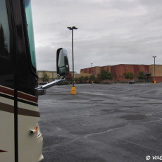 """""""Freebie"""" Site Review – Valley River Center, Eugene, OR"""