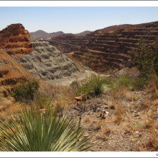 RV Park Review – Queen Mine RV Park, Bisbee, AZ