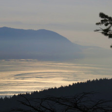 10 Thoughts On Living & RVing The San Juan Islands, WA
