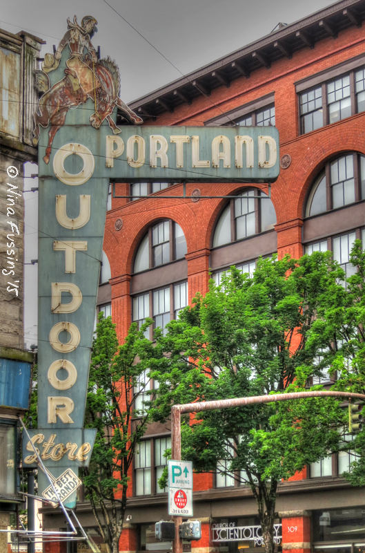5 Awesome Things To Do In Portland, OR