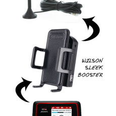 The 2015 WheelingIt Internet & Phone Set-Up