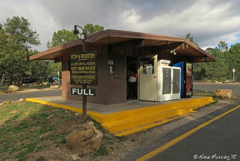 full hookup campgrounds in colorado A small rural family rv and campground in pikes peak area of falcon, colorado open all year.