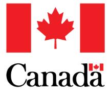 Hellooooo Canada
