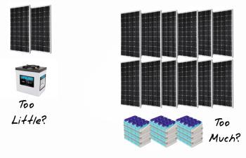 solar panel (JPG)