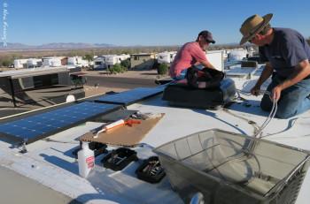 20160226-C Solar Installation (81) (JPG)