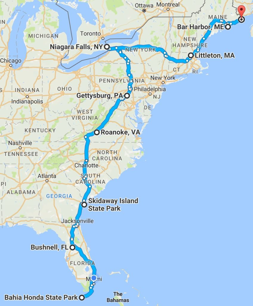 Florida Toll Roads Map.Florida Toll Roads Map Agcrewall